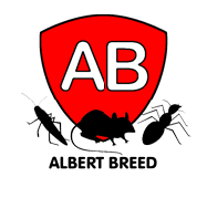 Albert Breed
